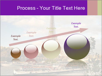 0000078913 PowerPoint Template - Slide 87