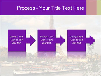 0000078913 PowerPoint Template - Slide 88