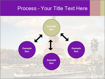 0000078913 PowerPoint Template - Slide 91