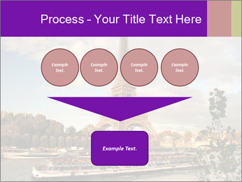 0000078913 PowerPoint Template - Slide 93
