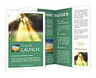 0000078914 Brochure Template