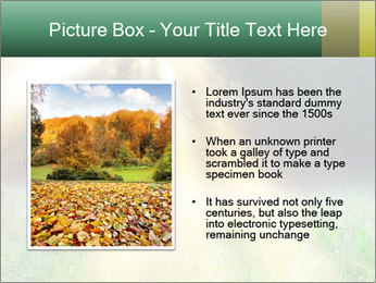 0000078914 PowerPoint Template - Slide 13