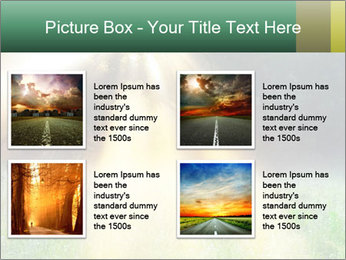 0000078914 PowerPoint Template - Slide 14