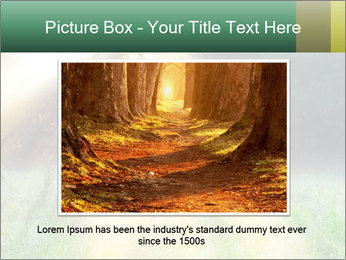 0000078914 PowerPoint Template - Slide 15