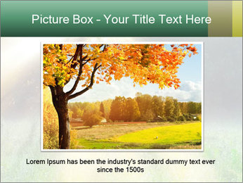 0000078914 PowerPoint Template - Slide 16
