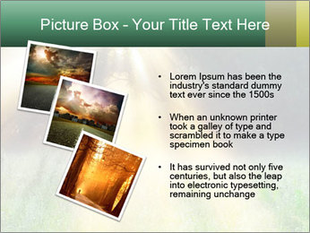 0000078914 PowerPoint Template - Slide 17