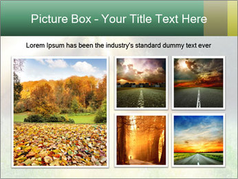 0000078914 PowerPoint Template - Slide 19