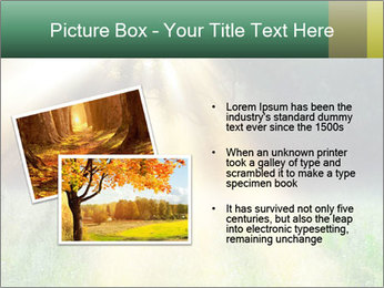 0000078914 PowerPoint Template - Slide 20