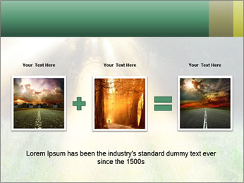 0000078914 PowerPoint Template - Slide 22