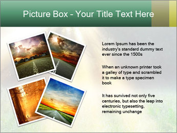 0000078914 PowerPoint Template - Slide 23