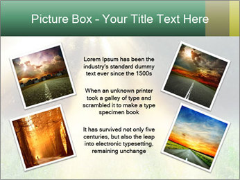 0000078914 PowerPoint Template - Slide 24