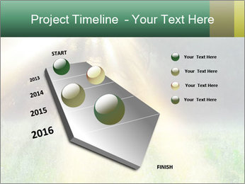 0000078914 PowerPoint Template - Slide 26