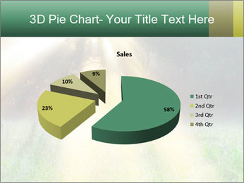 0000078914 PowerPoint Template - Slide 35