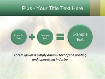 0000078914 PowerPoint Template - Slide 75