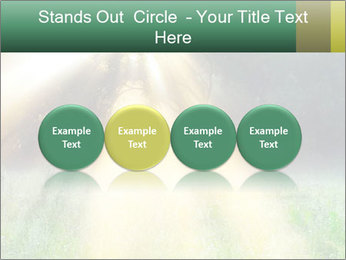 0000078914 PowerPoint Template - Slide 76