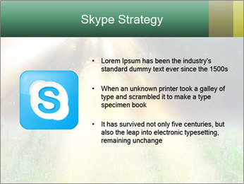 0000078914 PowerPoint Template - Slide 8