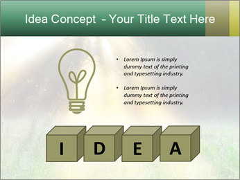 0000078914 PowerPoint Template - Slide 80