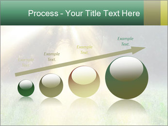 0000078914 PowerPoint Template - Slide 87