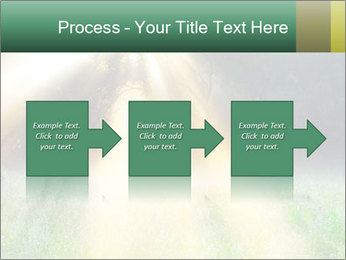 0000078914 PowerPoint Template - Slide 88