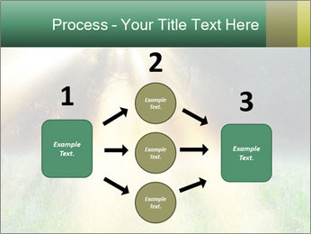 0000078914 PowerPoint Template - Slide 92