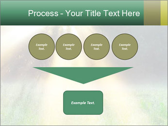 0000078914 PowerPoint Template - Slide 93