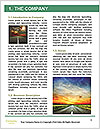 0000078914 Word Template - Page 3