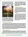 0000078914 Word Template - Page 4