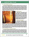 0000078914 Word Template - Page 8