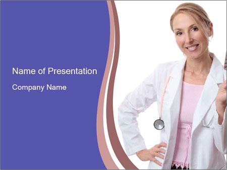 0000078915 PowerPoint Templates