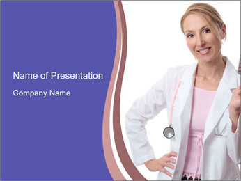 0000078915 PowerPoint Template