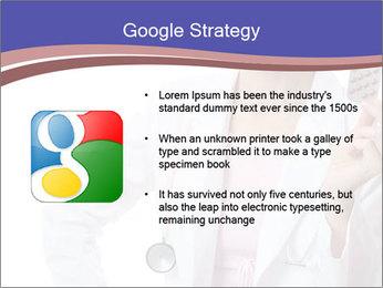 0000078915 PowerPoint Template - Slide 10