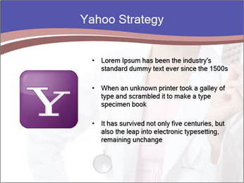 0000078915 PowerPoint Template - Slide 11