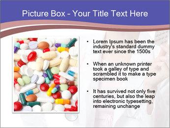 0000078915 PowerPoint Template - Slide 13