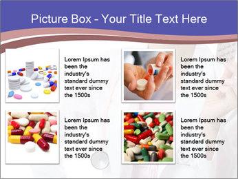 0000078915 PowerPoint Template - Slide 14