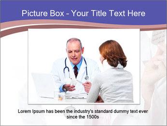 0000078915 PowerPoint Template - Slide 16