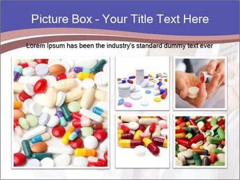 0000078915 PowerPoint Template - Slide 19