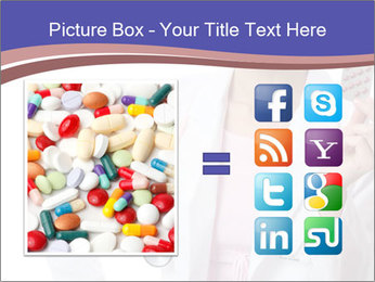 0000078915 PowerPoint Template - Slide 21