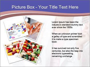 0000078915 PowerPoint Template - Slide 23