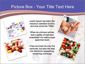 0000078915 PowerPoint Template - Slide 24