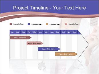 0000078915 PowerPoint Template - Slide 25