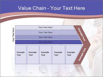 0000078915 PowerPoint Template - Slide 27