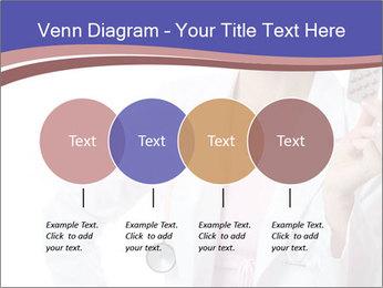 0000078915 PowerPoint Template - Slide 32
