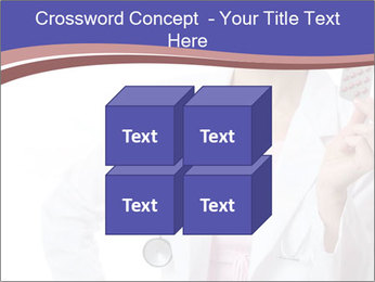 0000078915 PowerPoint Template - Slide 39