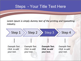 0000078915 PowerPoint Template - Slide 4