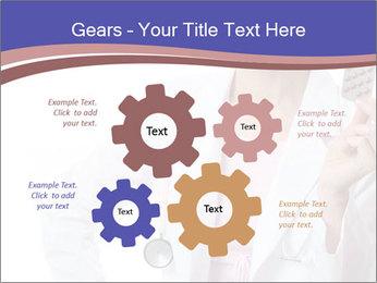 0000078915 PowerPoint Template - Slide 47