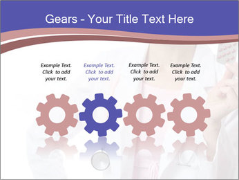 0000078915 PowerPoint Template - Slide 48