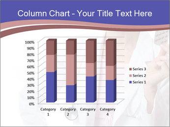 0000078915 PowerPoint Template - Slide 50