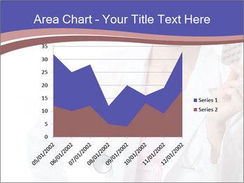 0000078915 PowerPoint Template - Slide 53
