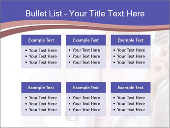 0000078915 PowerPoint Template - Slide 56