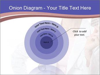 0000078915 PowerPoint Template - Slide 61